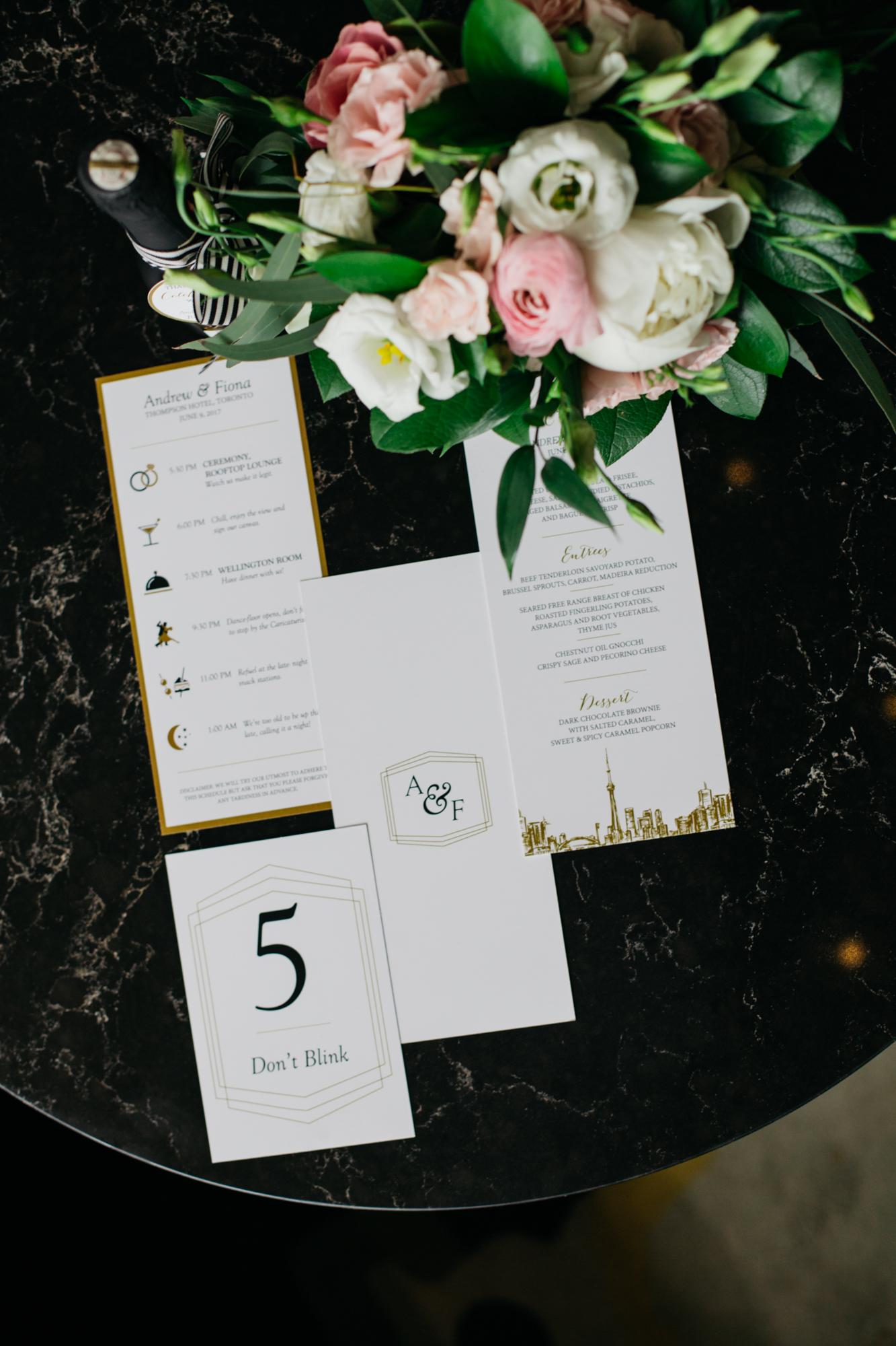 THOMPSON HOTEL WEDDING _ ANDREW  FIONA_006.jpg