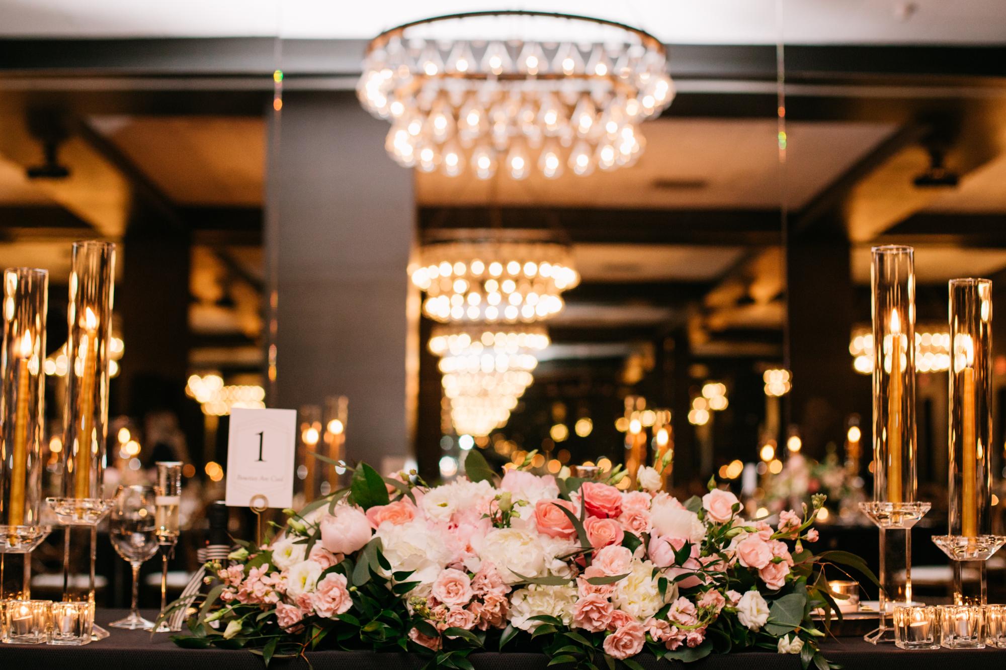 THOMPSON HOTEL WEDDING _ ANDREW  FIONA_123.jpg