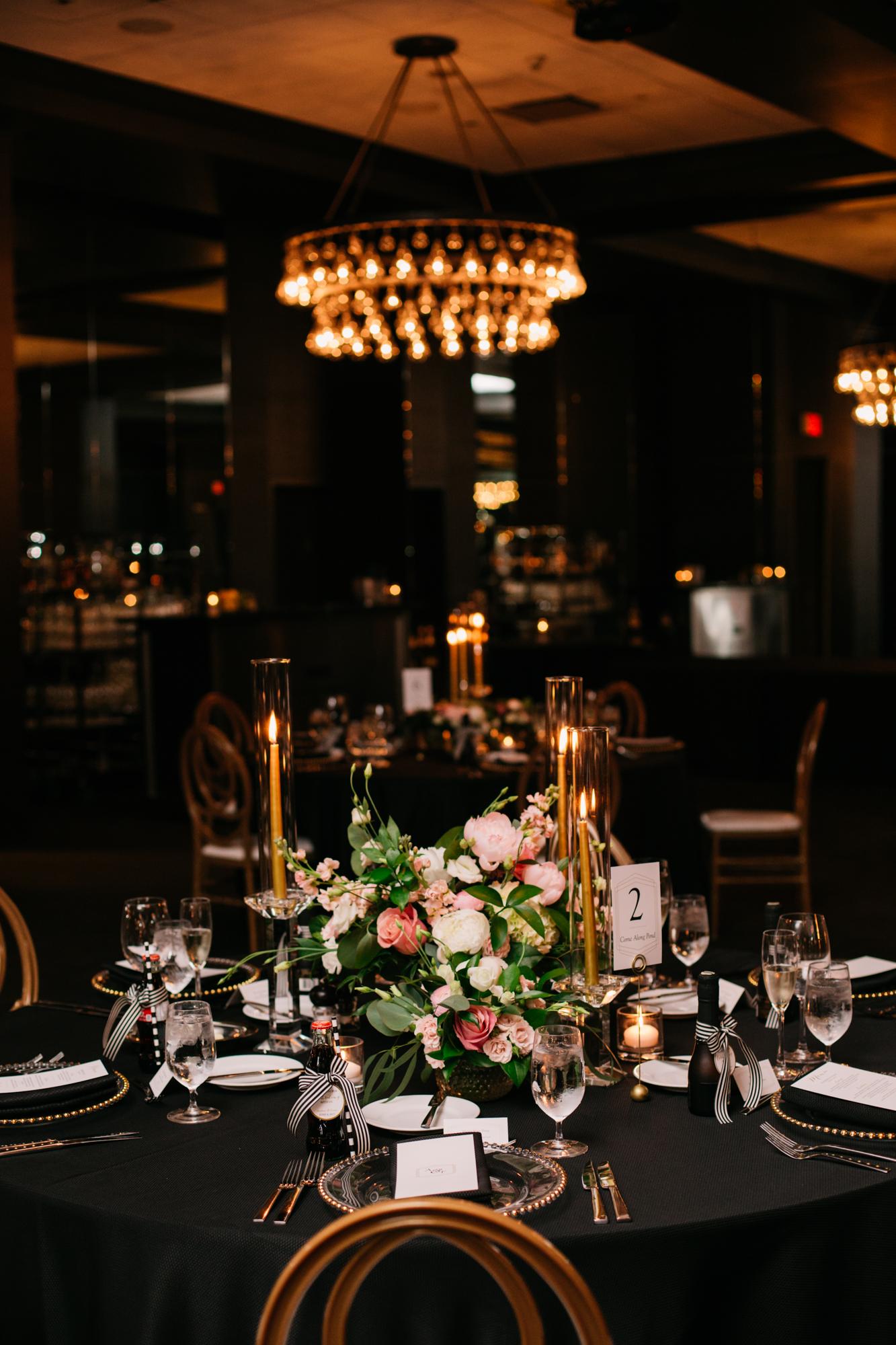 THOMPSON HOTEL WEDDING _ ANDREW  FIONA_127.jpg