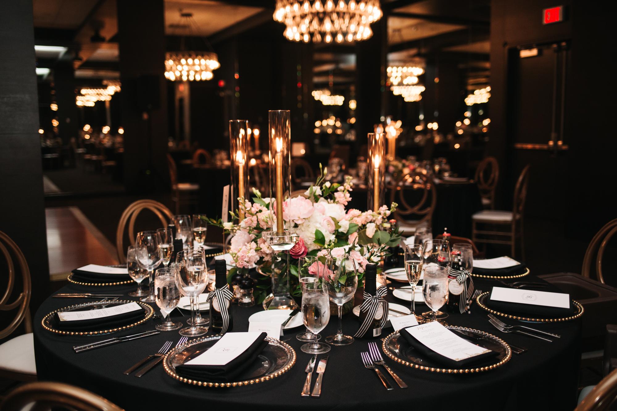 THOMPSON HOTEL WEDDING _ ANDREW  FIONA_131.jpg