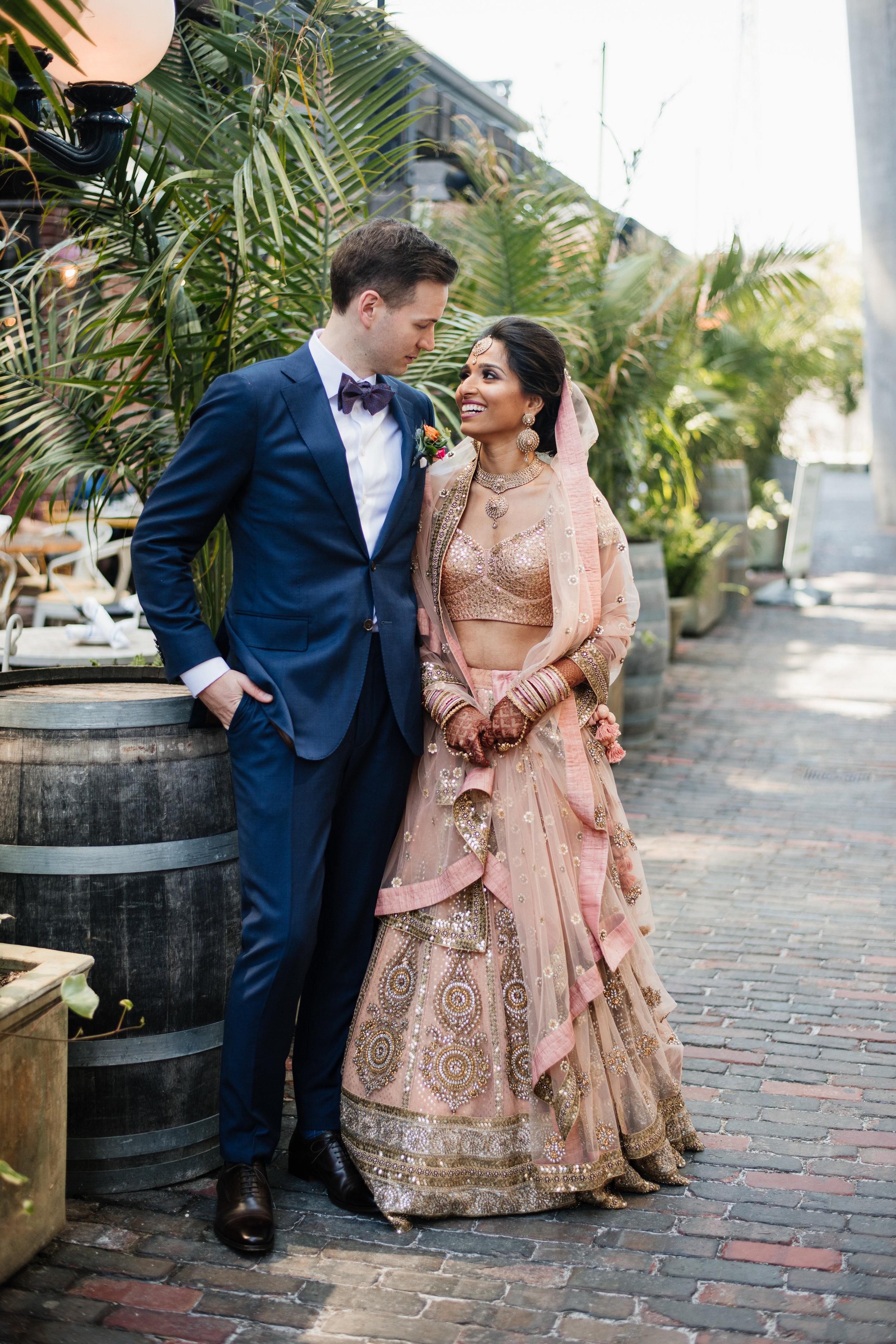 MangoStudios-Fermenting Cellar Wedding-57.jpg
