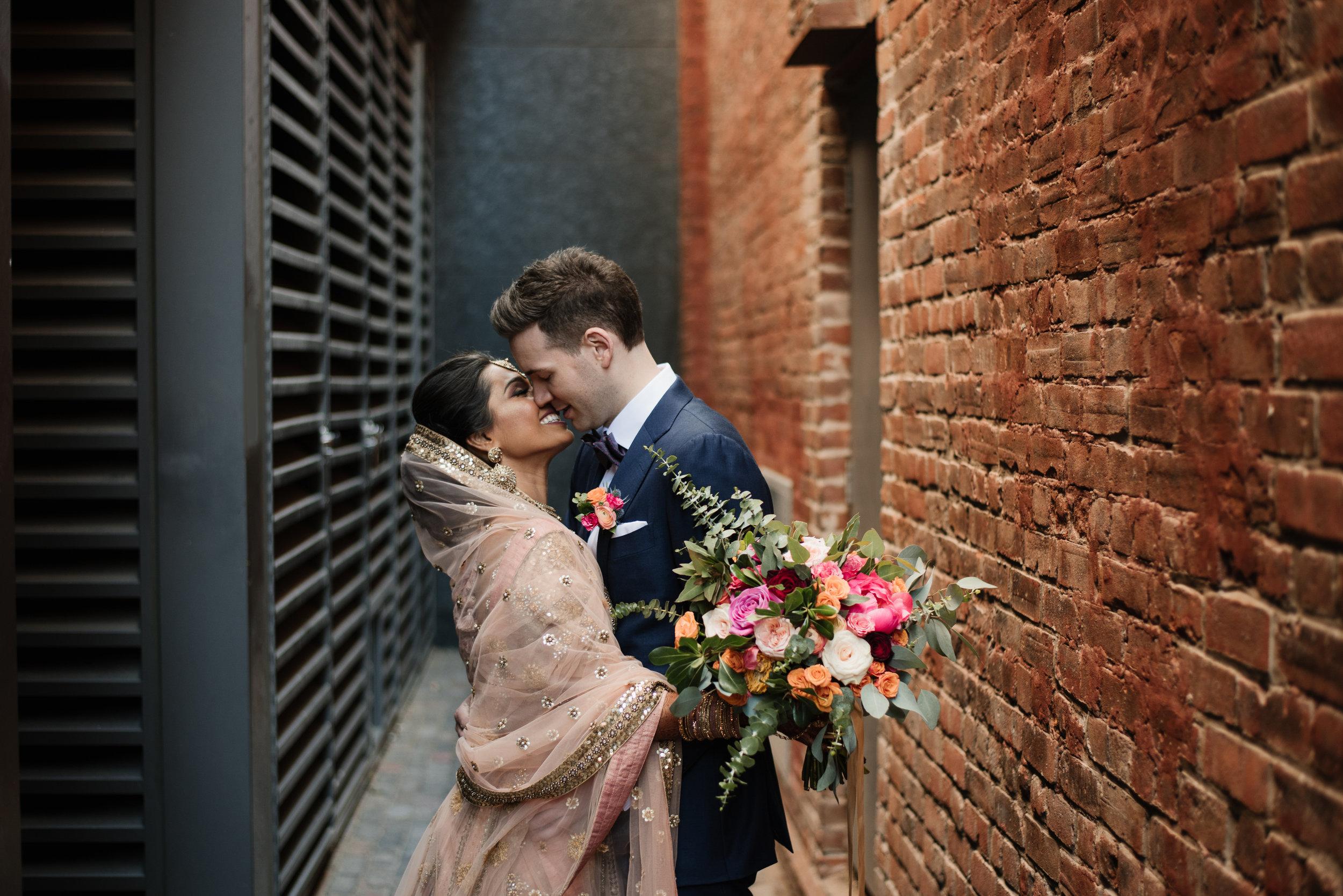 MangoStudios-Fermenting Cellar Wedding-71.jpg