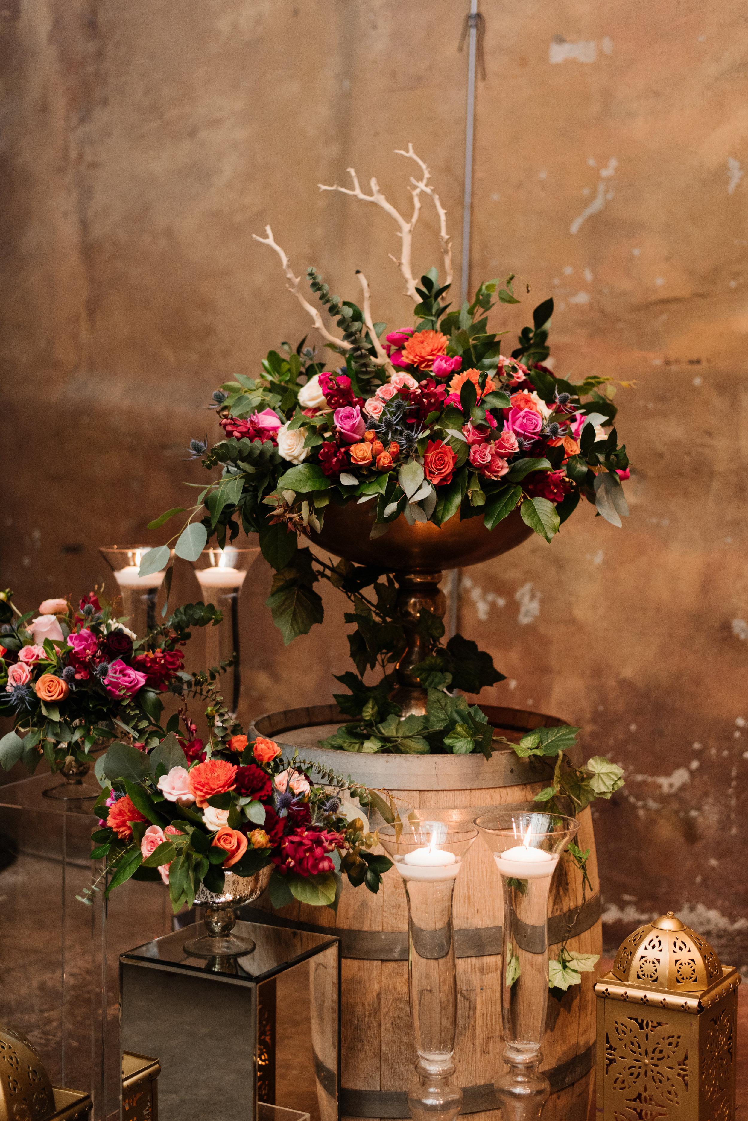 MangoStudios-Fermenting Cellar Wedding-75.jpg