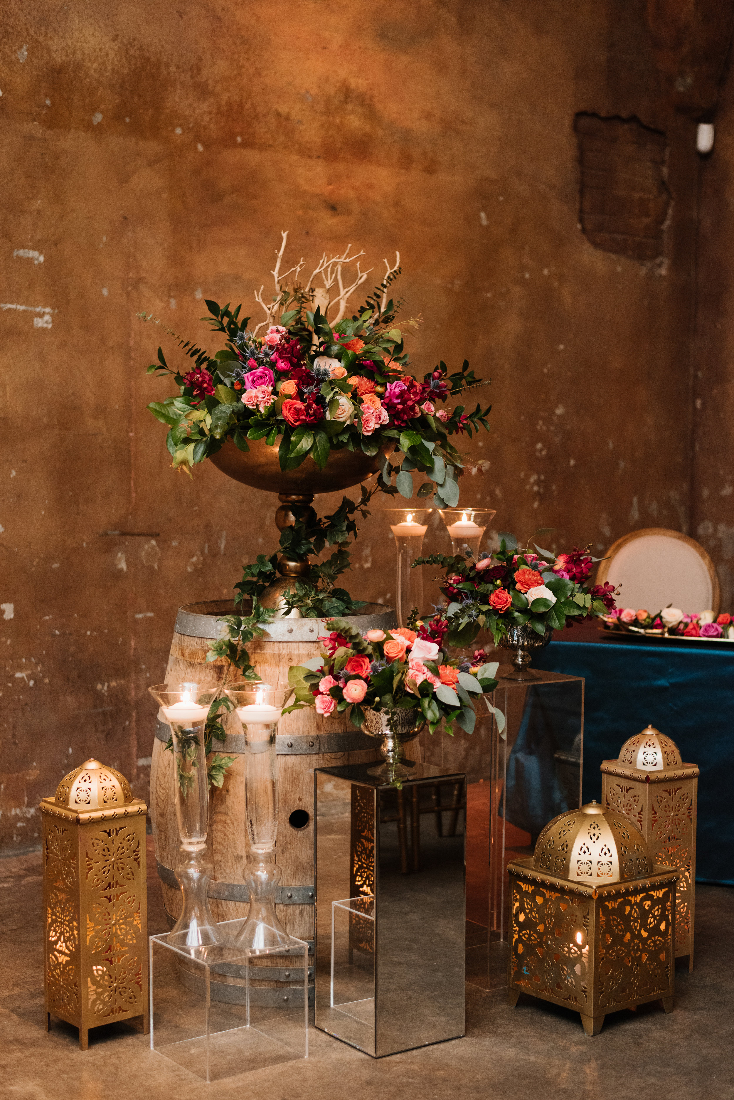 MangoStudios-Fermenting Cellar Wedding-74.jpg