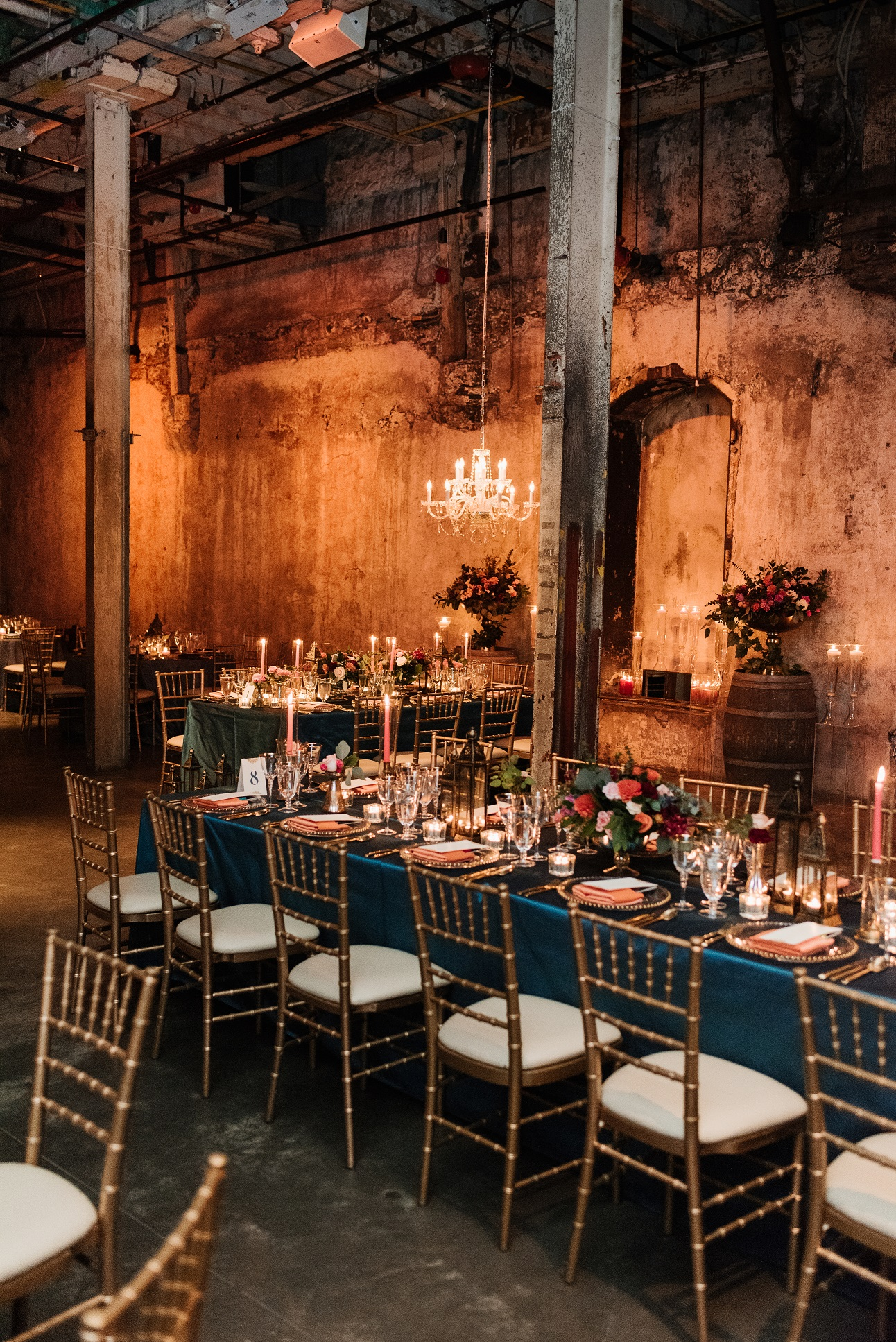 MangoStudios-Fermenting Cellar Wedding-82.jpg