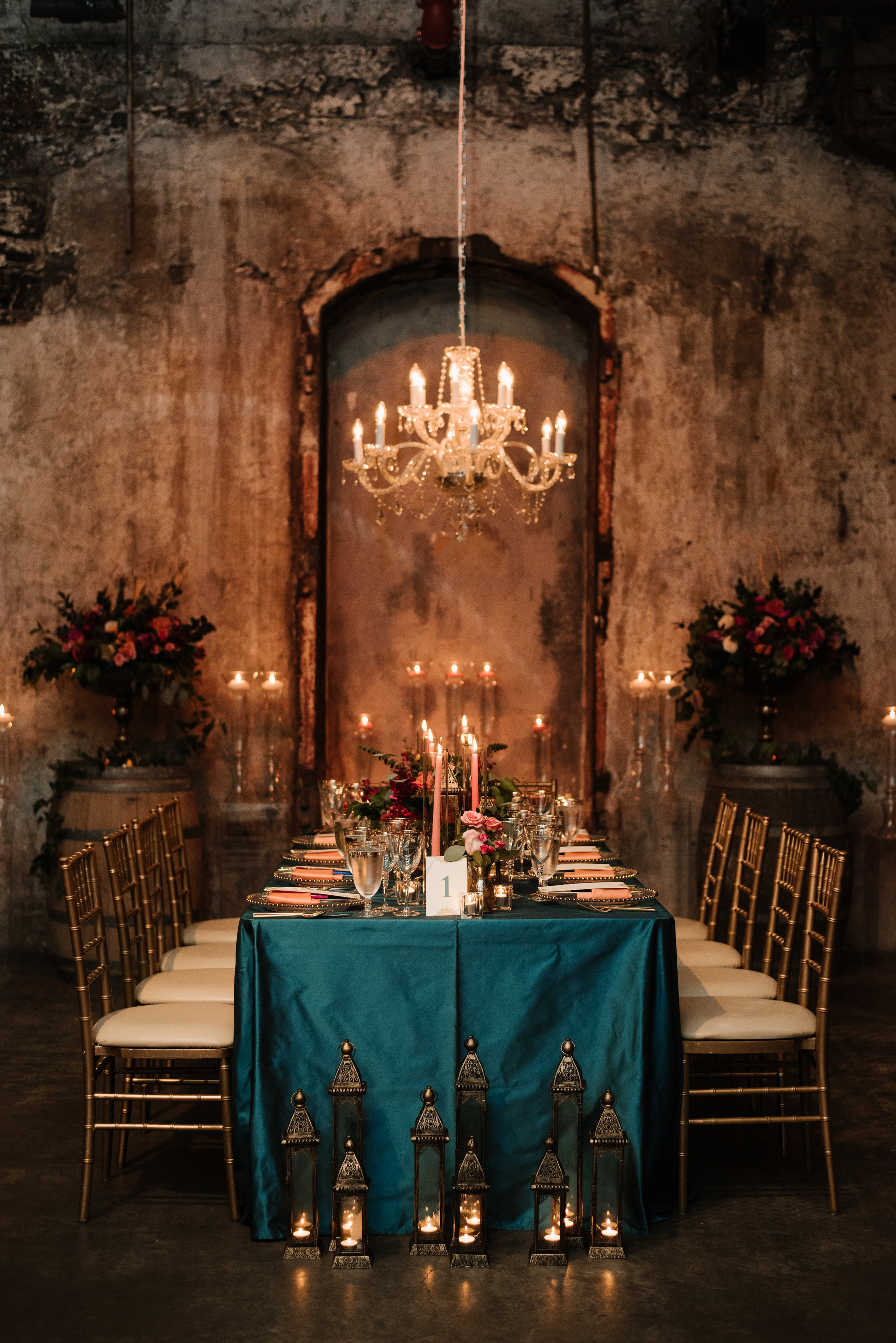 MangoStudios-Fermenting Cellar Wedding-83.jpg