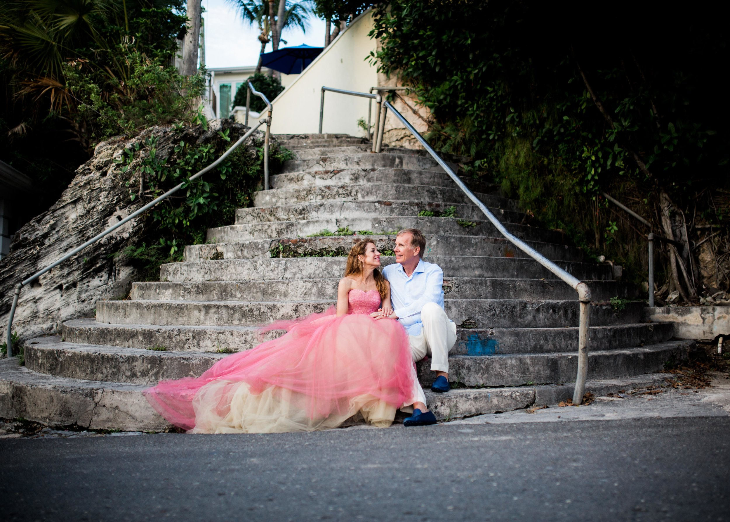 weddingday431.JPG