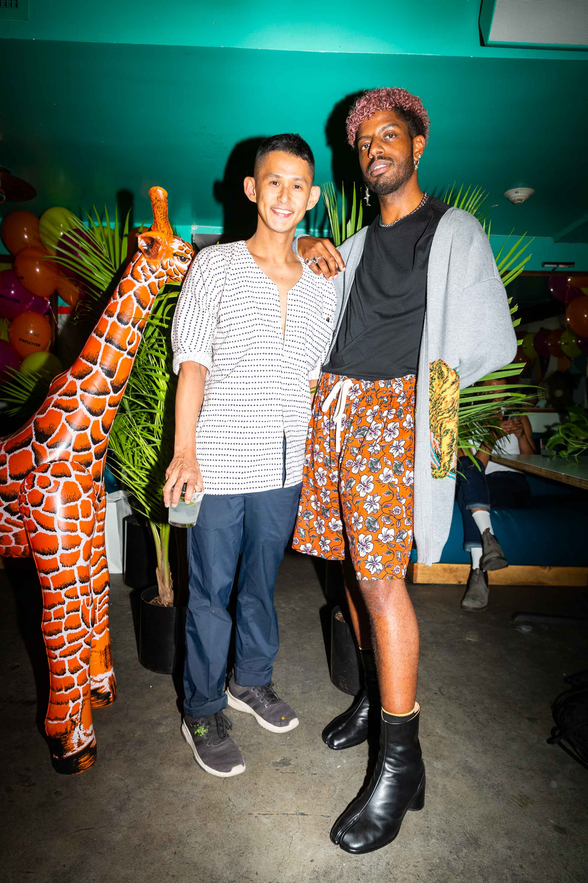 Leavy x Gayletter Issue10 Party-5441.jpg