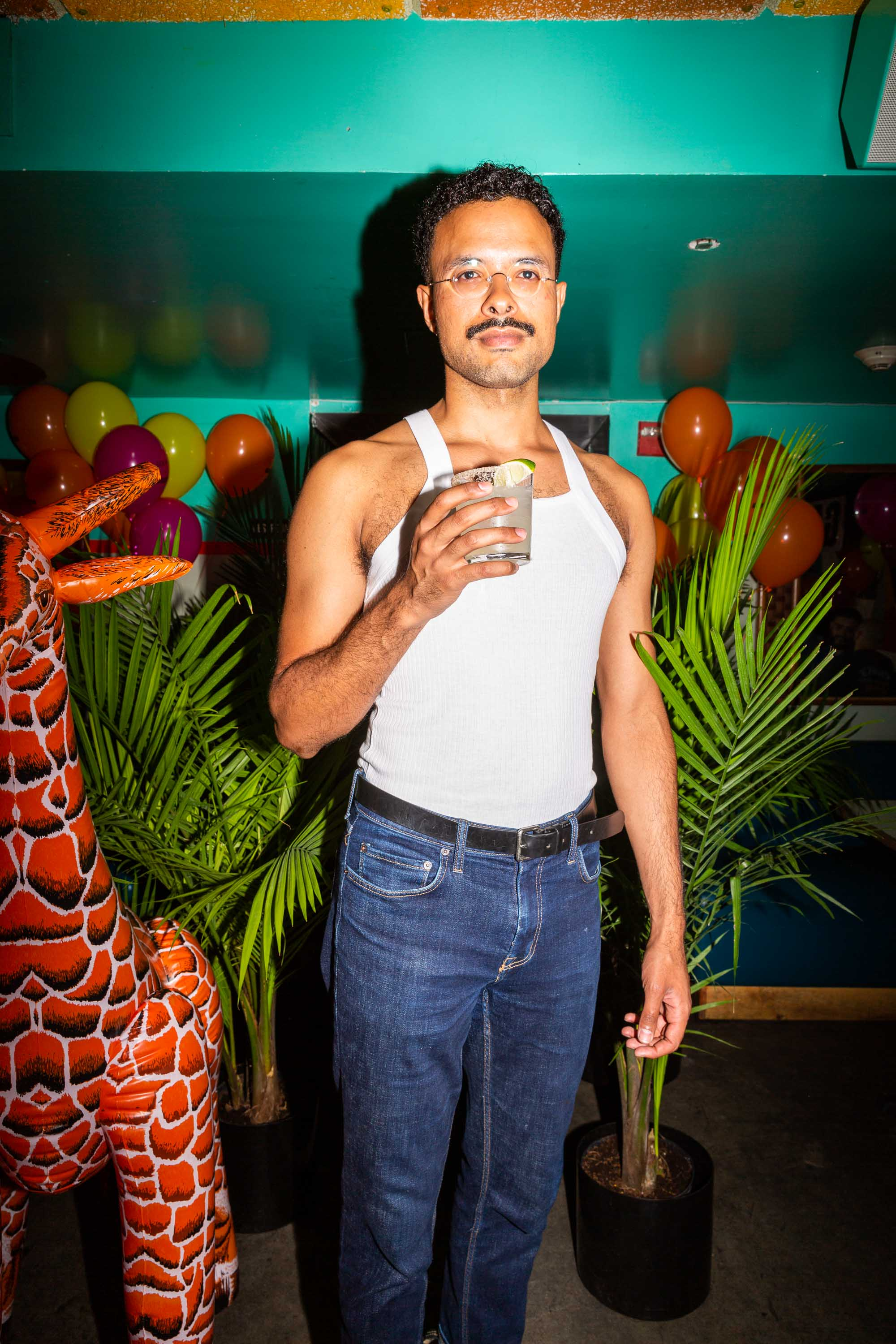 Leavy x Gayletter Issue10 Party-5497.jpg