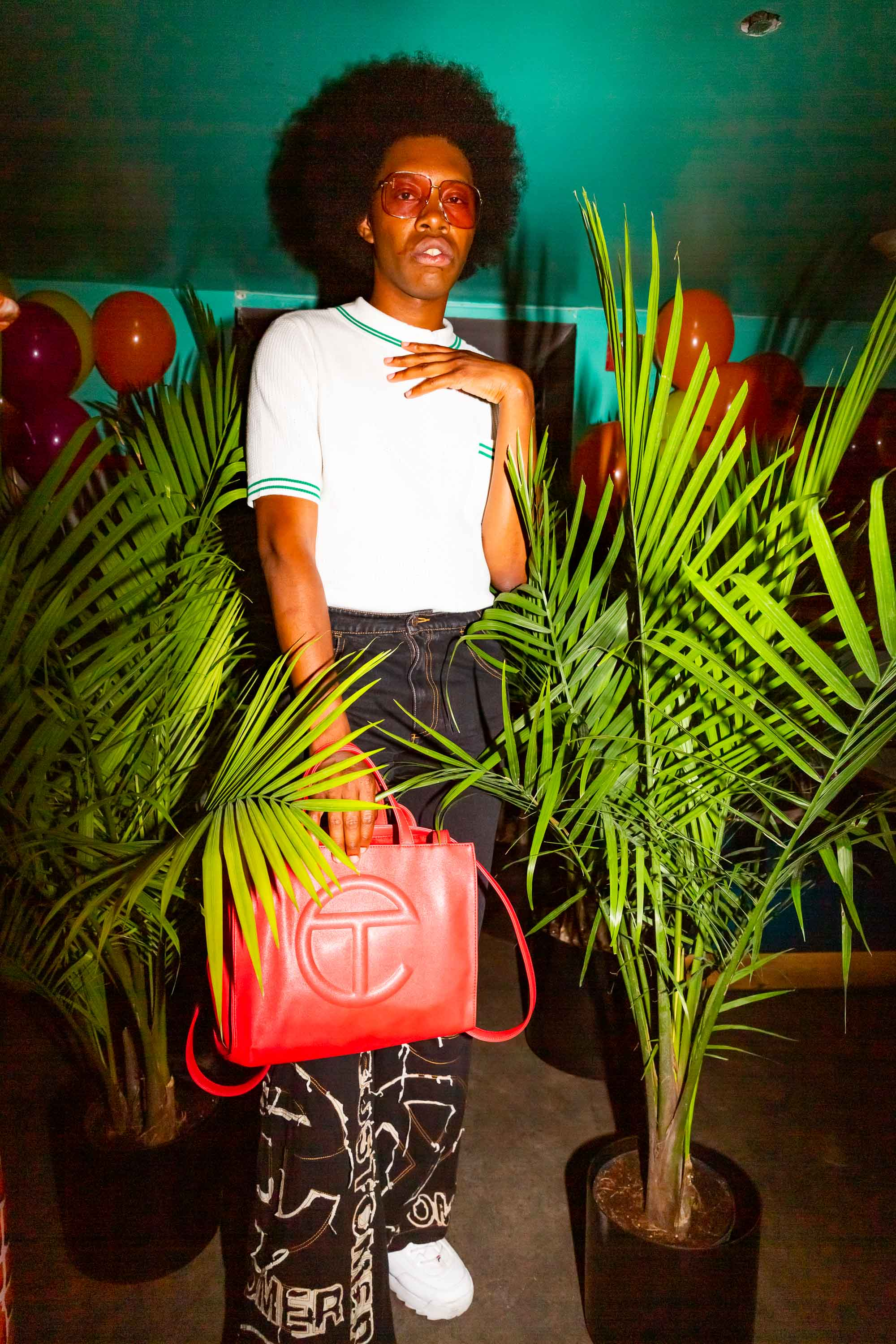 Leavy x Gayletter Issue10 Party-5526.jpg