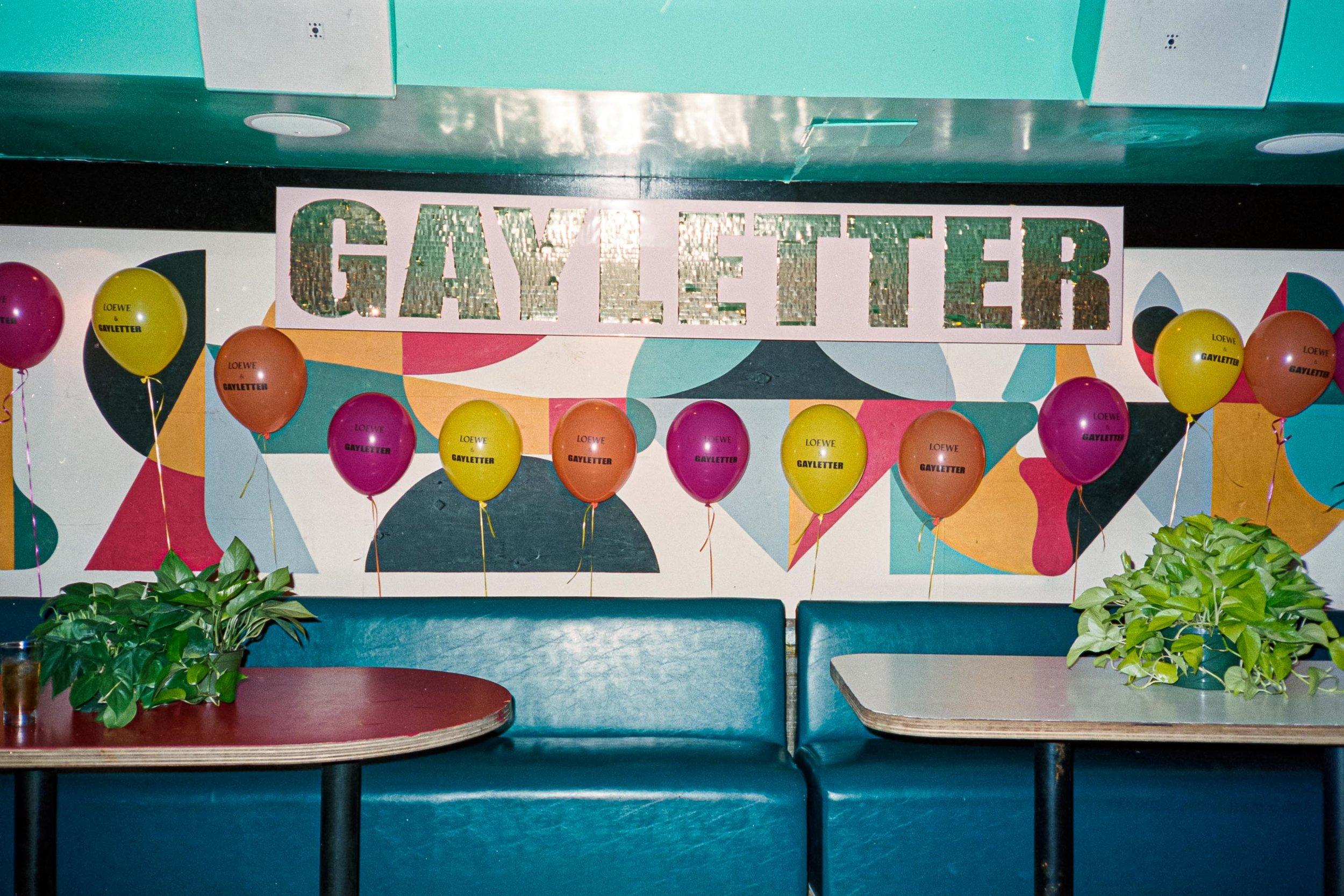 Leavy x Gayletter x Loewe-1.jpg