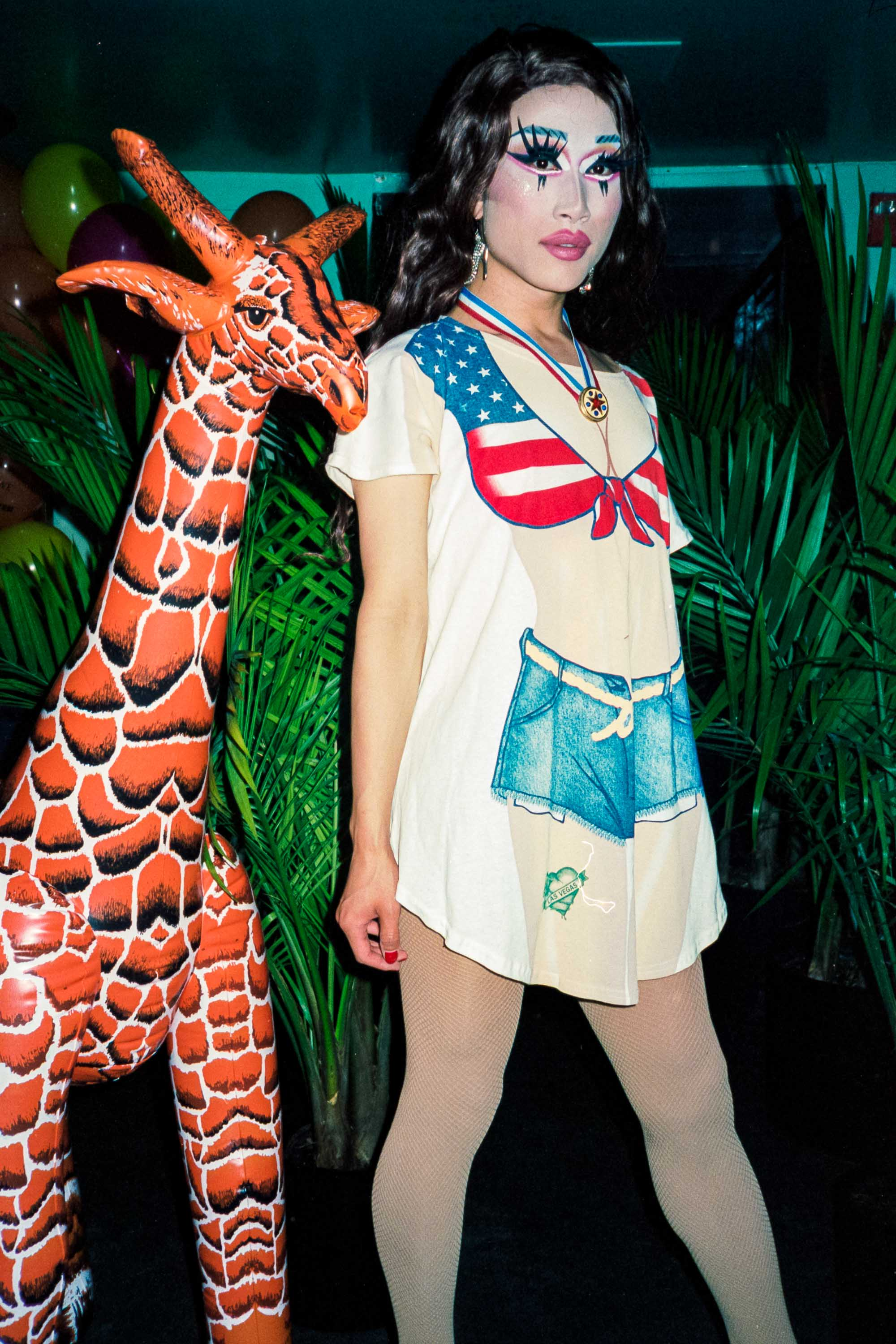 Leavy x Gayletter Issue10 Party-16.jpg