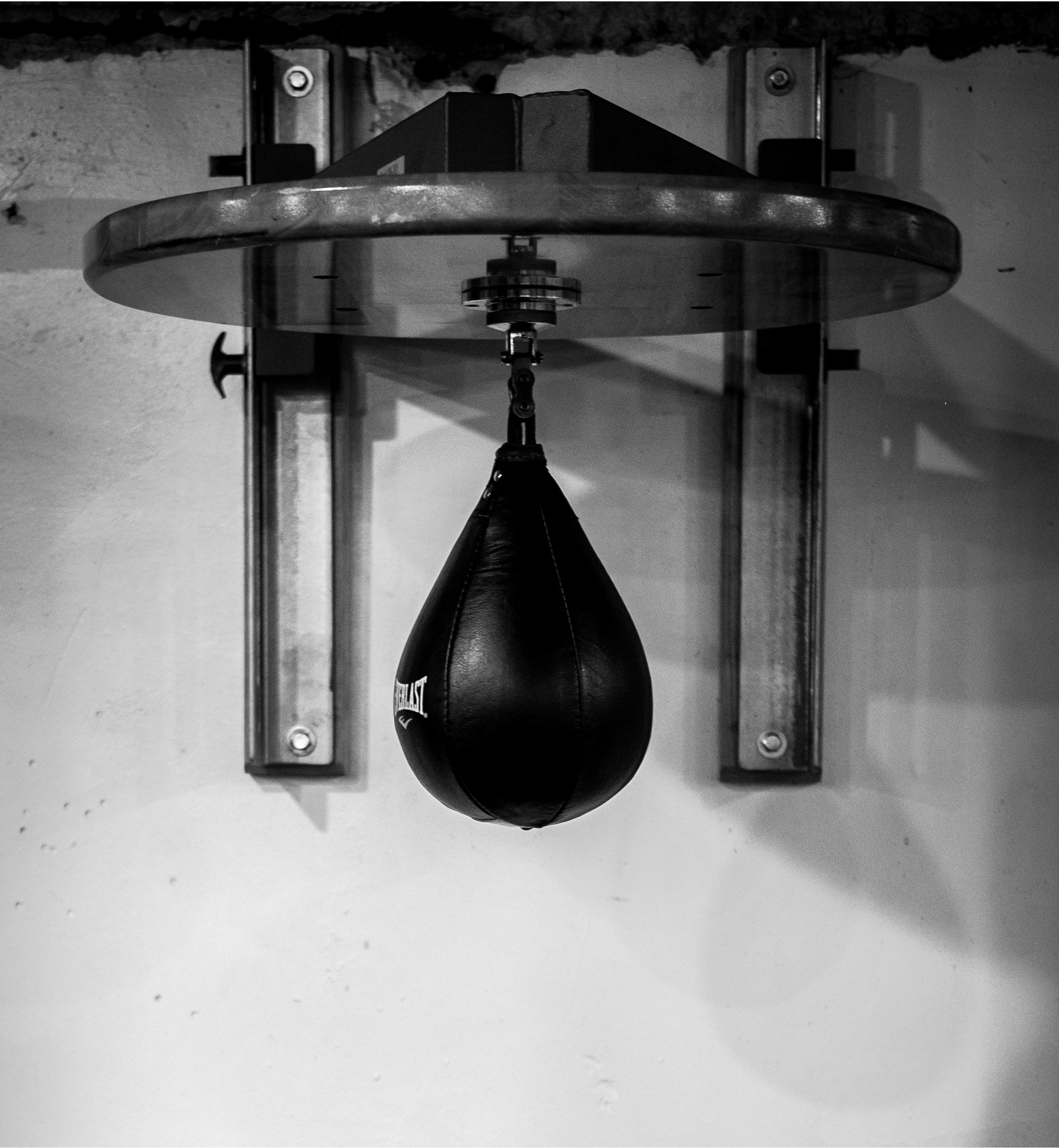 Boxing Memberships - Memberships are available for our downstairs boxing gym! Members have access to all the boxing equipment during our open hours.Monthly CostBoxing Membership: $50Unlimited Boxing Classes+Membership: $149.99*Memberships require 30 days notice for cancellation.