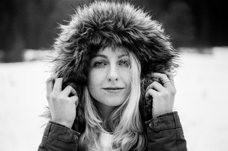 Agnieszka Baraniak