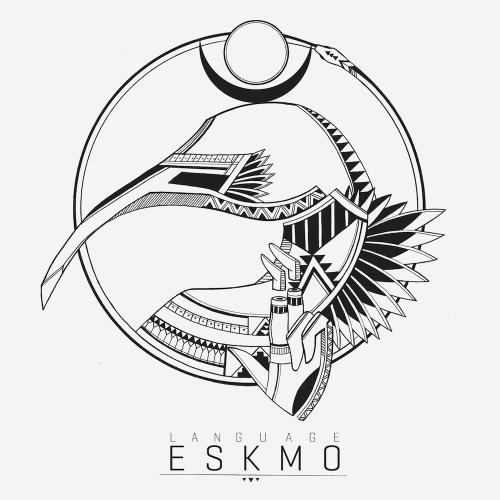 Eskmo : Language : 2012