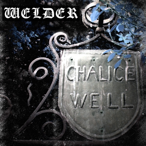 Welder---Chalice-Well---web.jpg