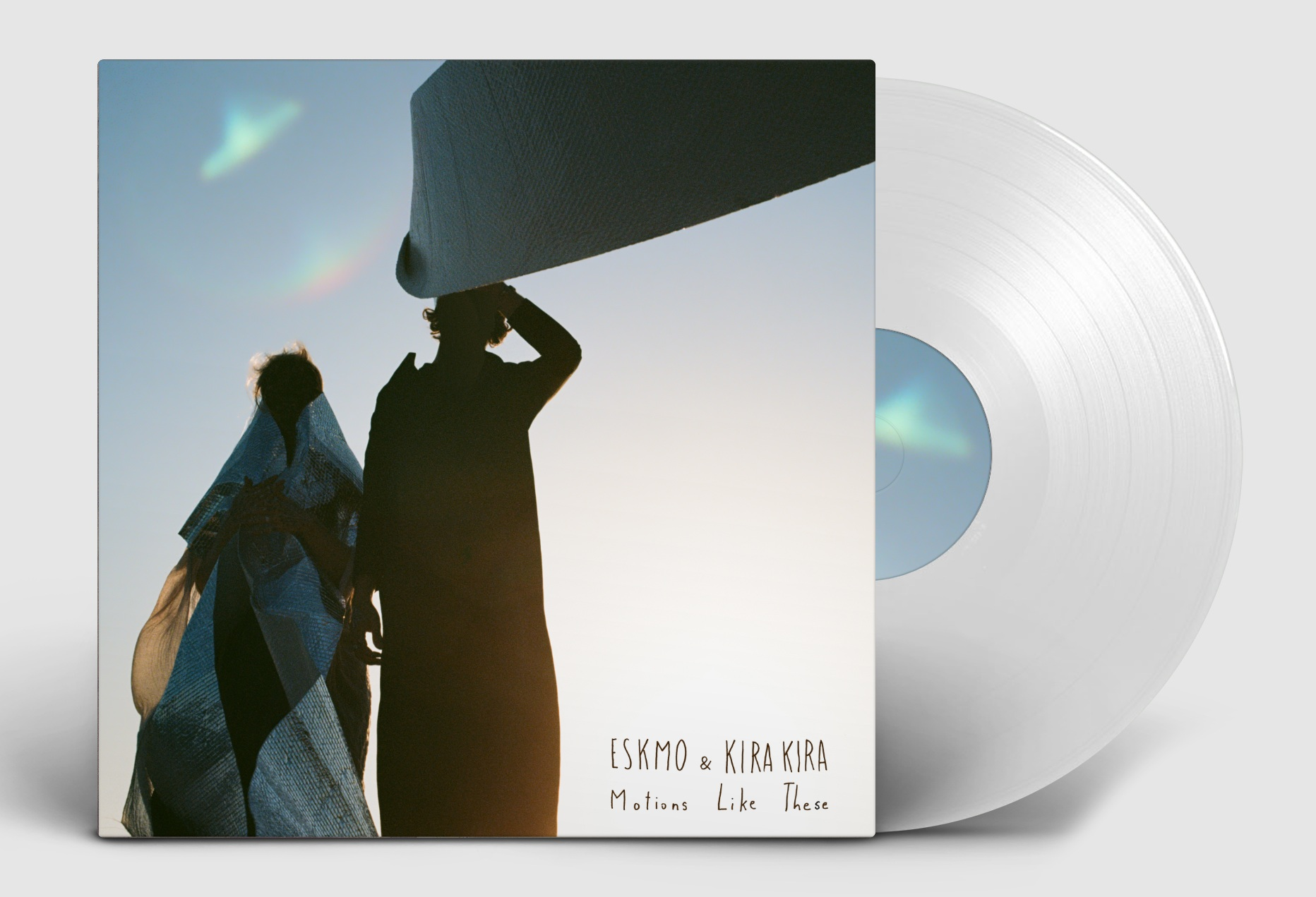 Vinyl+MockUp+-+wide+pearl.jpg
