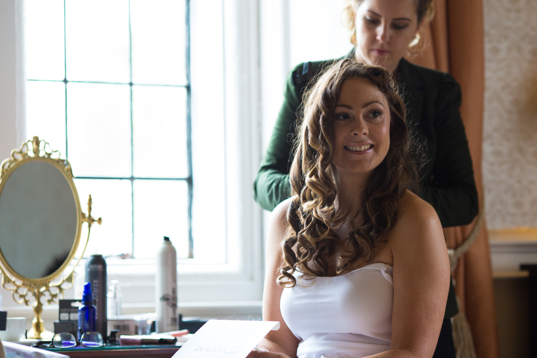 Mark_Barnes_Bristol_Wedding_Photography_Clearwell_Castle_Wedding_Photography_Darren_and_Amy-2.jpg
