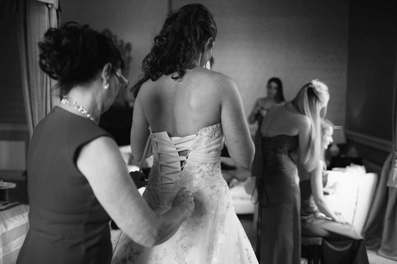 Mark_Barnes_Bristol_Wedding_Photography_Clearwell_Castle_Wedding_Photography_Darren_and_Amy-5.jpg
