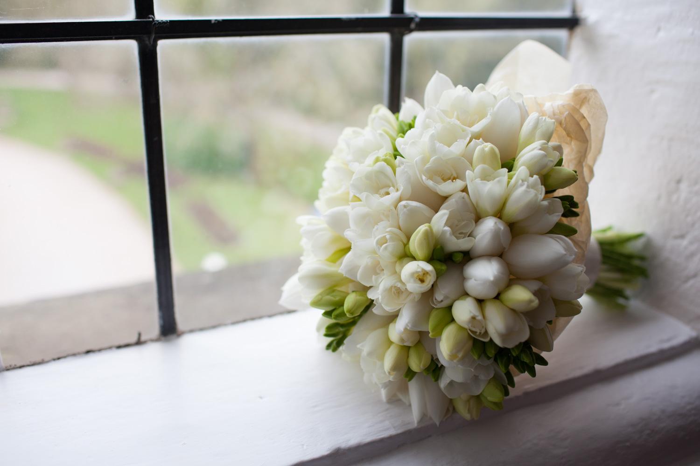 Mark_Barnes_Bristol_Wedding_Photography_Clearwell_Castle_Wedding_Photography_Darren_and_Amy-4.jpg