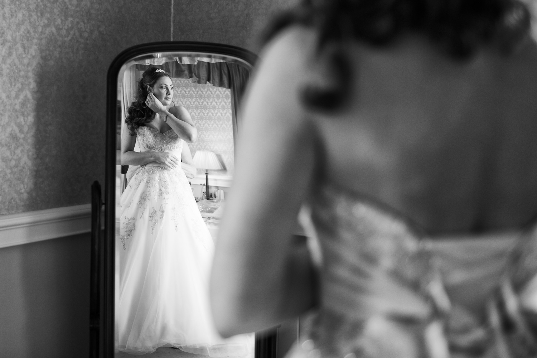 Mark_Barnes_Bristol_Wedding_Photography_Clearwell_Castle_Wedding_Photography_Darren_and_Amy-7.jpg