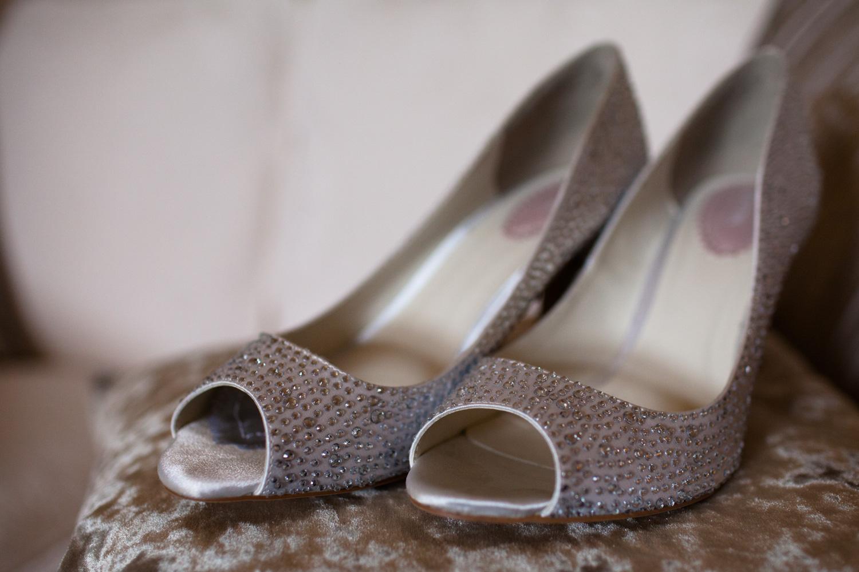 Mark_Barnes_Bristol_Wedding_Photography_Clearwell_Castle_Wedding_Photography_Darren_and_Amy-8.jpg