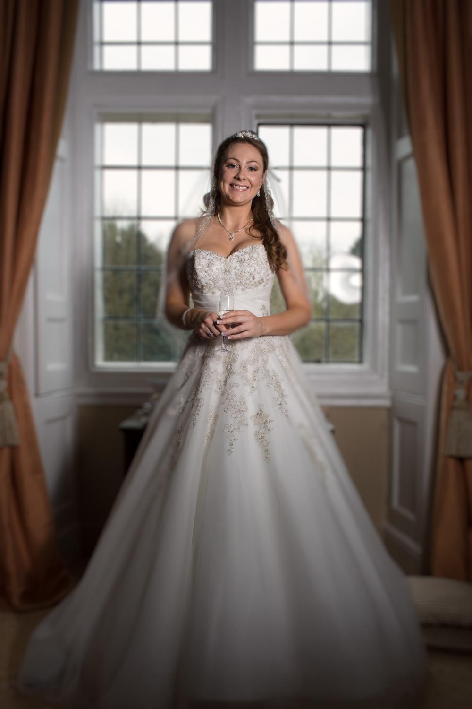 Mark_Barnes_Bristol_Wedding_Photography_Clearwell_Castle_Wedding_Photography_Darren_and_Amy-13.jpg