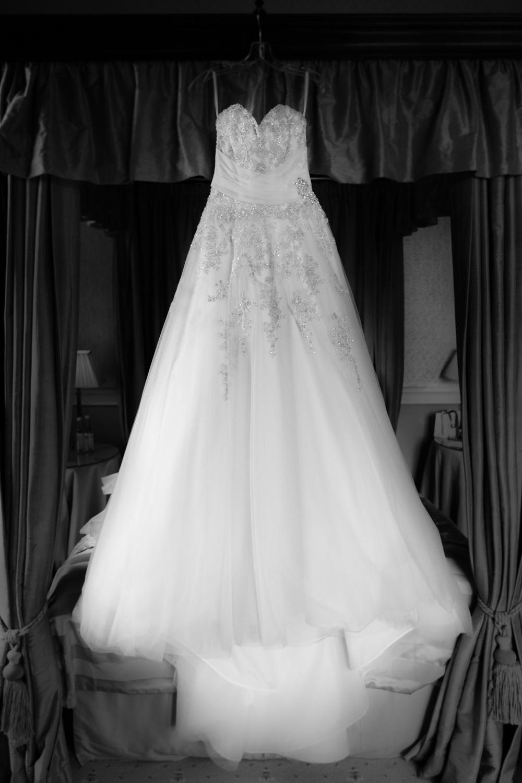 Mark_Barnes_Bristol_Wedding_Photography_Clearwell_Castle_Wedding_Photography_Darren_and_Amy-15.jpg