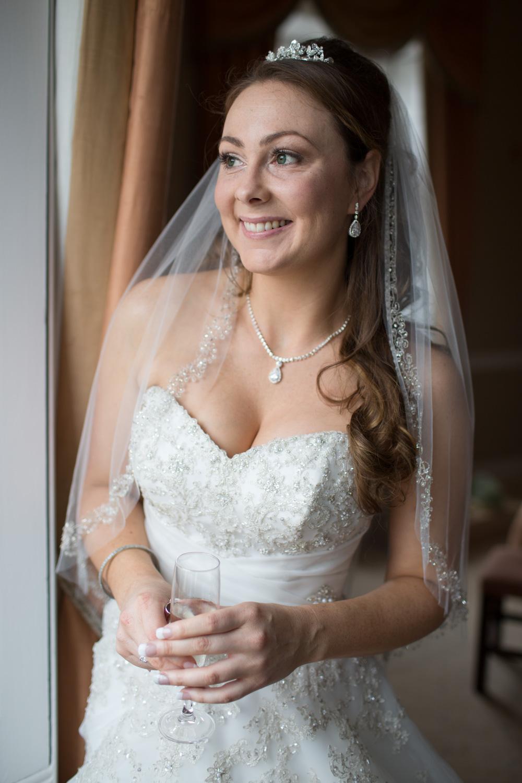 Mark_Barnes_Bristol_Wedding_Photography_Clearwell_Castle_Wedding_Photography_Darren_and_Amy-14.jpg
