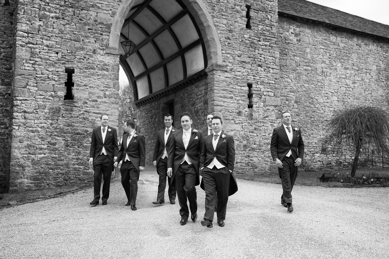 Mark_Barnes_Bristol_Wedding_Photography_Clearwell_Castle_Wedding_Photography_Darren_and_Amy-18.jpg