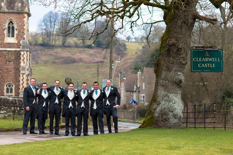 Mark_Barnes_Bristol_Wedding_Photography_Clearwell_Castle_Wedding_Photography_Darren_and_Amy-19.jpg