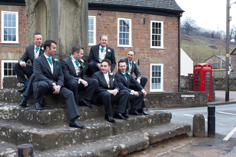 Mark_Barnes_Bristol_Wedding_Photography_Clearwell_Castle_Wedding_Photography_Darren_and_Amy-20.jpg