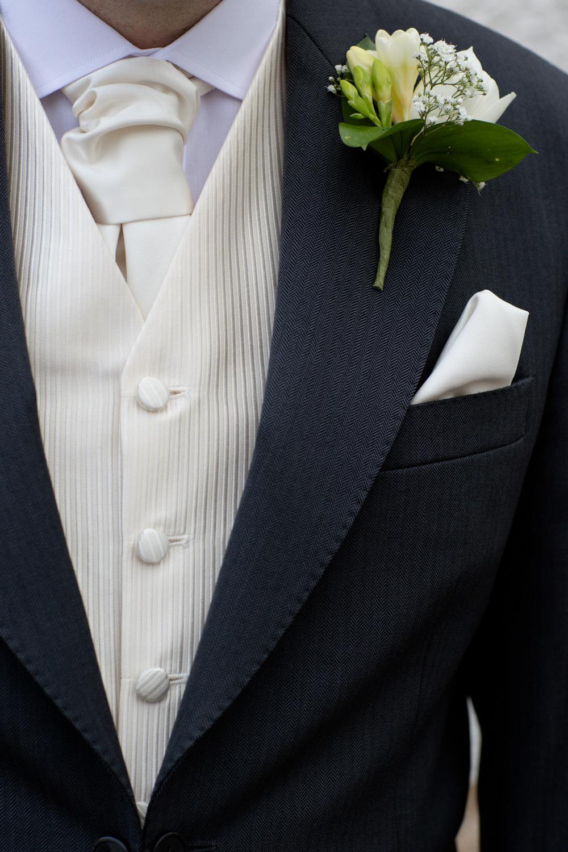 Mark_Barnes_Bristol_Wedding_Photography_Clearwell_Castle_Wedding_Photography_Darren_and_Amy-22.jpg