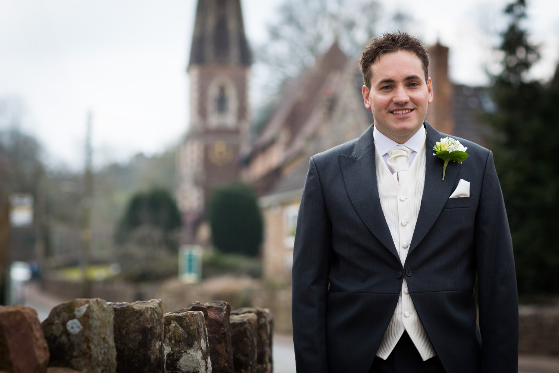 Mark_Barnes_Bristol_Wedding_Photography_Clearwell_Castle_Wedding_Photography_Darren_and_Amy-23.jpg