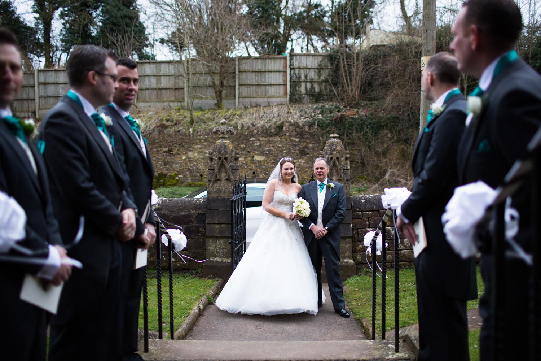 Mark_Barnes_Bristol_Wedding_Photography_Clearwell_Castle_Wedding_Photography_Darren_and_Amy-28.jpg