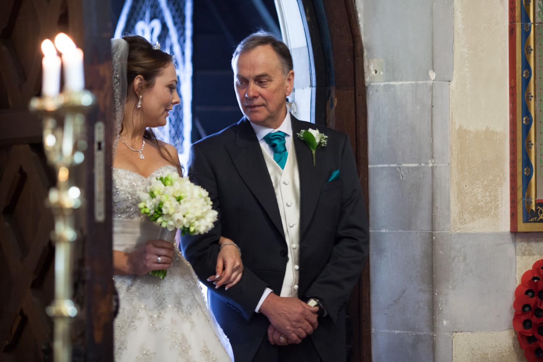 Mark_Barnes_Bristol_Wedding_Photography_Clearwell_Castle_Wedding_Photography_Darren_and_Amy-29.jpg