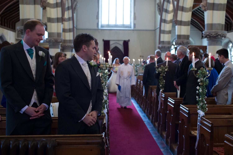 Mark_Barnes_Bristol_Wedding_Photography_Clearwell_Castle_Wedding_Photography_Darren_and_Amy-31.jpg