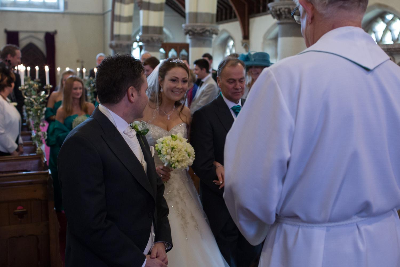 Mark_Barnes_Bristol_Wedding_Photography_Clearwell_Castle_Wedding_Photography_Darren_and_Amy-32.jpg