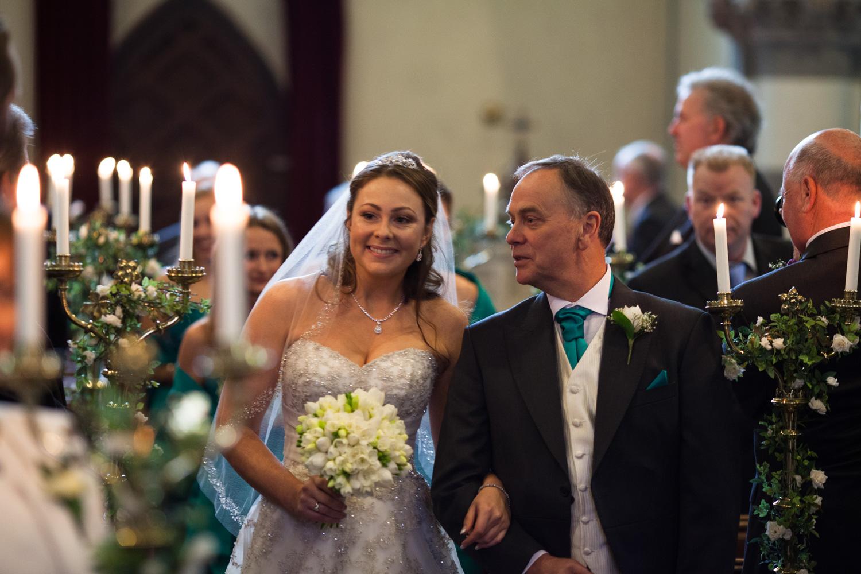 Mark_Barnes_Bristol_Wedding_Photography_Clearwell_Castle_Wedding_Photography_Darren_and_Amy-30.jpg