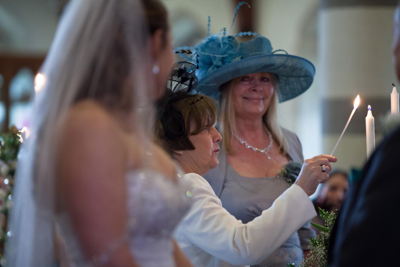 Mark_Barnes_Bristol_Wedding_Photography_Clearwell_Castle_Wedding_Photography_Darren_and_Amy-33.jpg