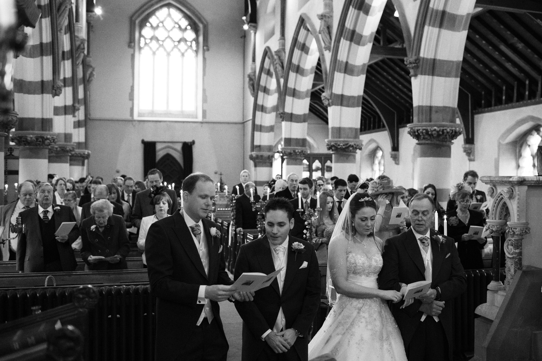 Mark_Barnes_Bristol_Wedding_Photography_Clearwell_Castle_Wedding_Photography_Darren_and_Amy-34.jpg
