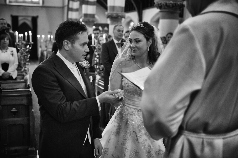 Mark_Barnes_Bristol_Wedding_Photography_Clearwell_Castle_Wedding_Photography_Darren_and_Amy-37.jpg