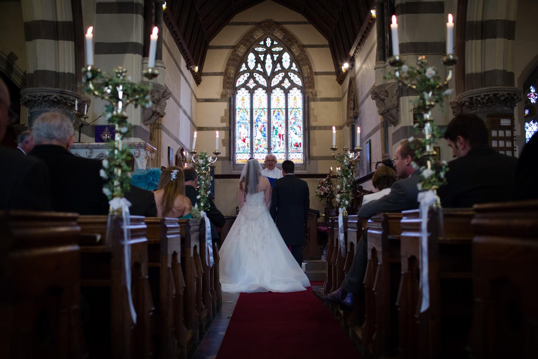 Mark_Barnes_Bristol_Wedding_Photography_Clearwell_Castle_Wedding_Photography_Darren_and_Amy-44.jpg