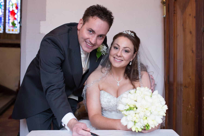 Mark_Barnes_Bristol_Wedding_Photography_Clearwell_Castle_Wedding_Photography_Darren_and_Amy-45.jpg
