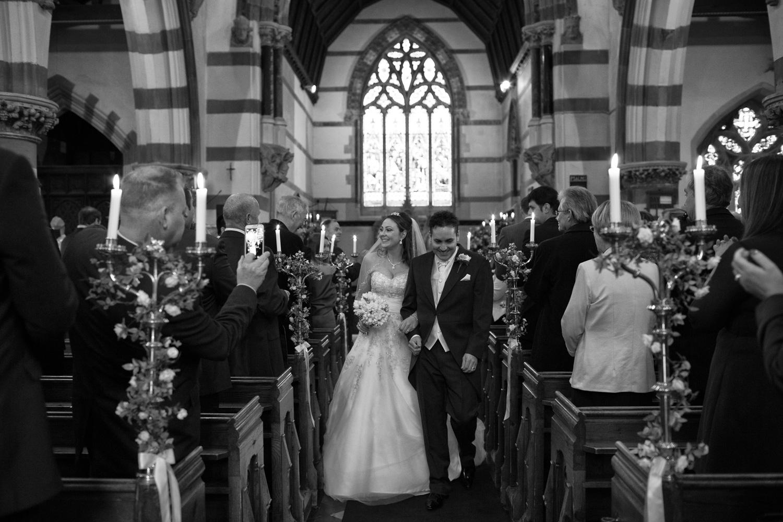 Mark_Barnes_Bristol_Wedding_Photography_Clearwell_Castle_Wedding_Photography_Darren_and_Amy-46.jpg