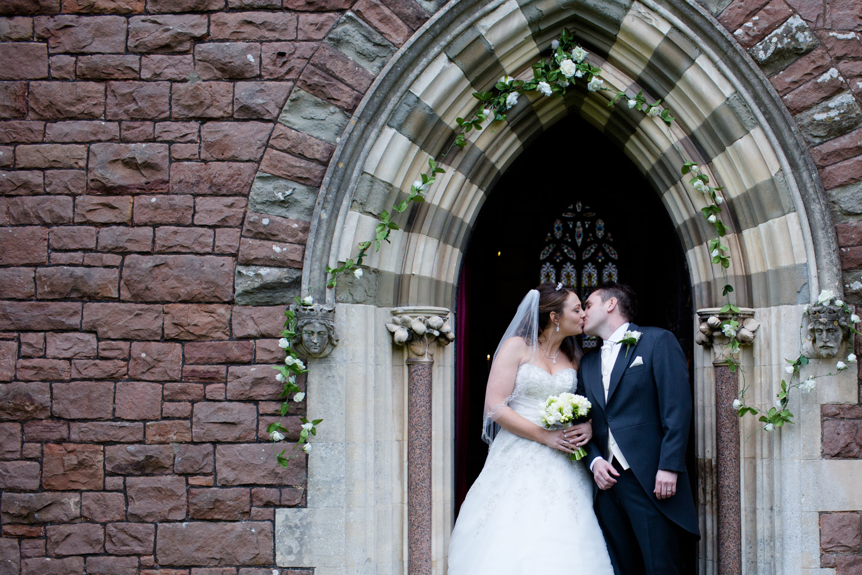 Mark_Barnes_Bristol_Wedding_Photography_Clearwell_Castle_Wedding_Photography_Darren_and_Amy-47.jpg