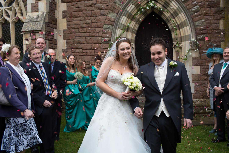 Mark_Barnes_Bristol_Wedding_Photography_Clearwell_Castle_Wedding_Photography_Darren_and_Amy-48.jpg