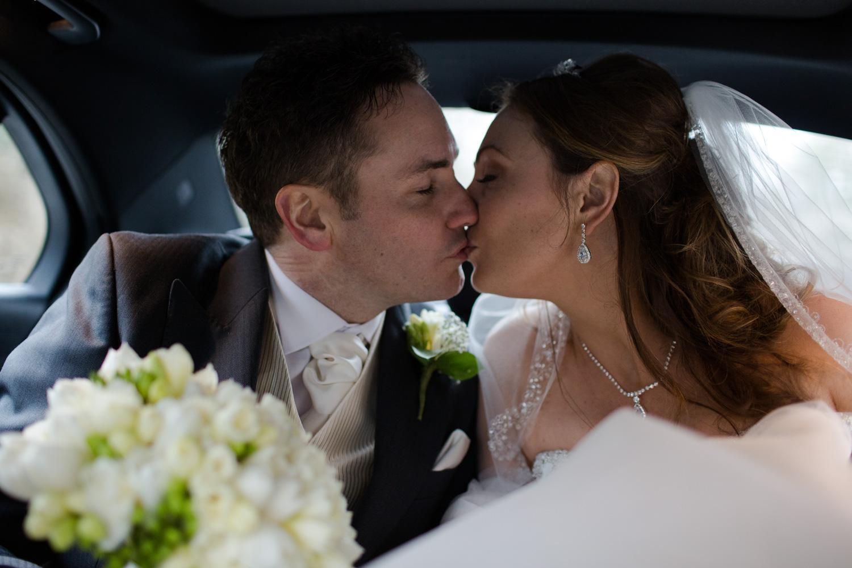 Mark_Barnes_Bristol_Wedding_Photography_Clearwell_Castle_Wedding_Photography_Darren_and_Amy-49.jpg