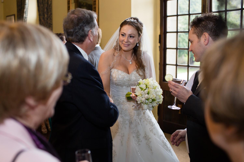 Mark_Barnes_Bristol_Wedding_Photography_Clearwell_Castle_Wedding_Photography_Darren_and_Amy-50.jpg