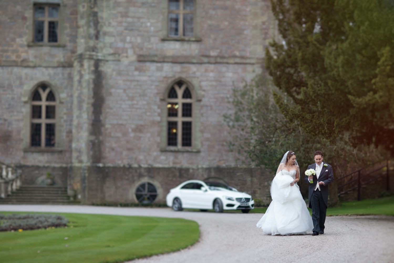 Mark_Barnes_Bristol_Wedding_Photography_Clearwell_Castle_Wedding_Photography_Darren_and_Amy-52.jpg